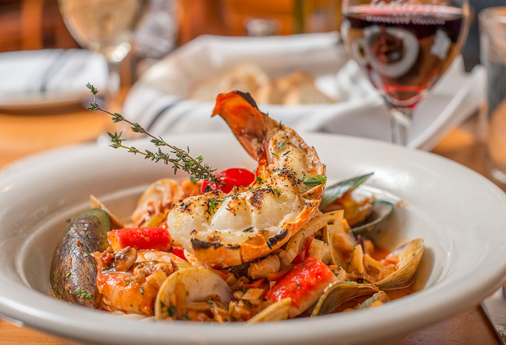 Cioppino-special-side
