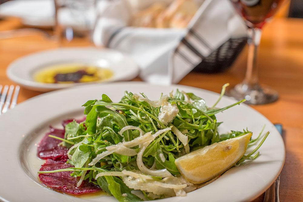 Roasted-Beet-Salad-side-view