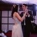 breckenridge wedding first dance