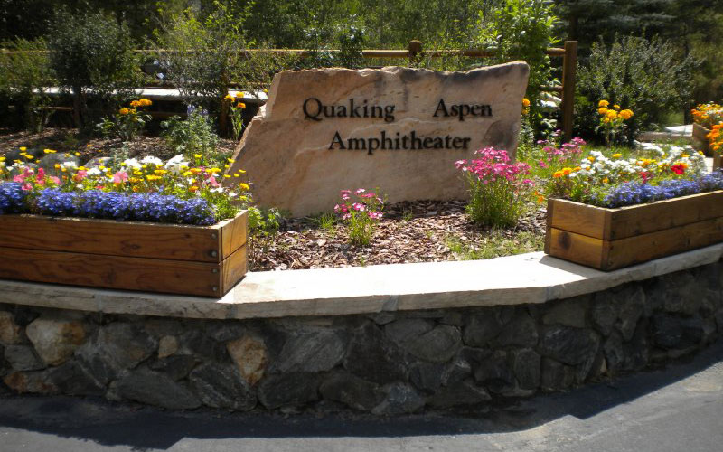 Quaking-Aspen-Ampitheater