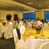 banquet-area