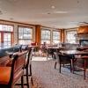 pioneer-club-lounge