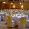 wedding-silverthorne-pavilion